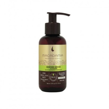 macadamia_nourishingmoisture_oil_treatment_4.2oz_900x900