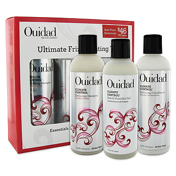 ouidad-climate-control-ultimate-frizz-fighting-trio-350x350